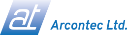 Arcontec Ltd. - Consulting and Solutions